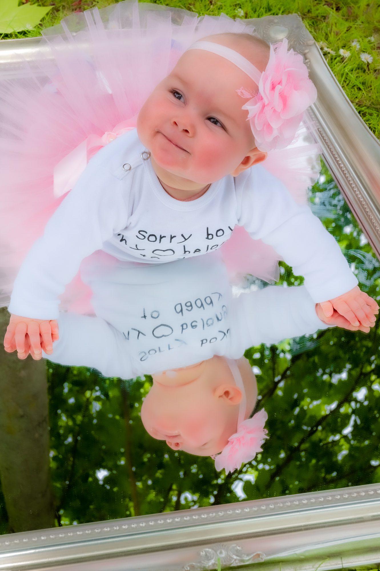 Sharon Leijs kinderfotograaf Rotterdam Hoekschewaard zuidholland 12