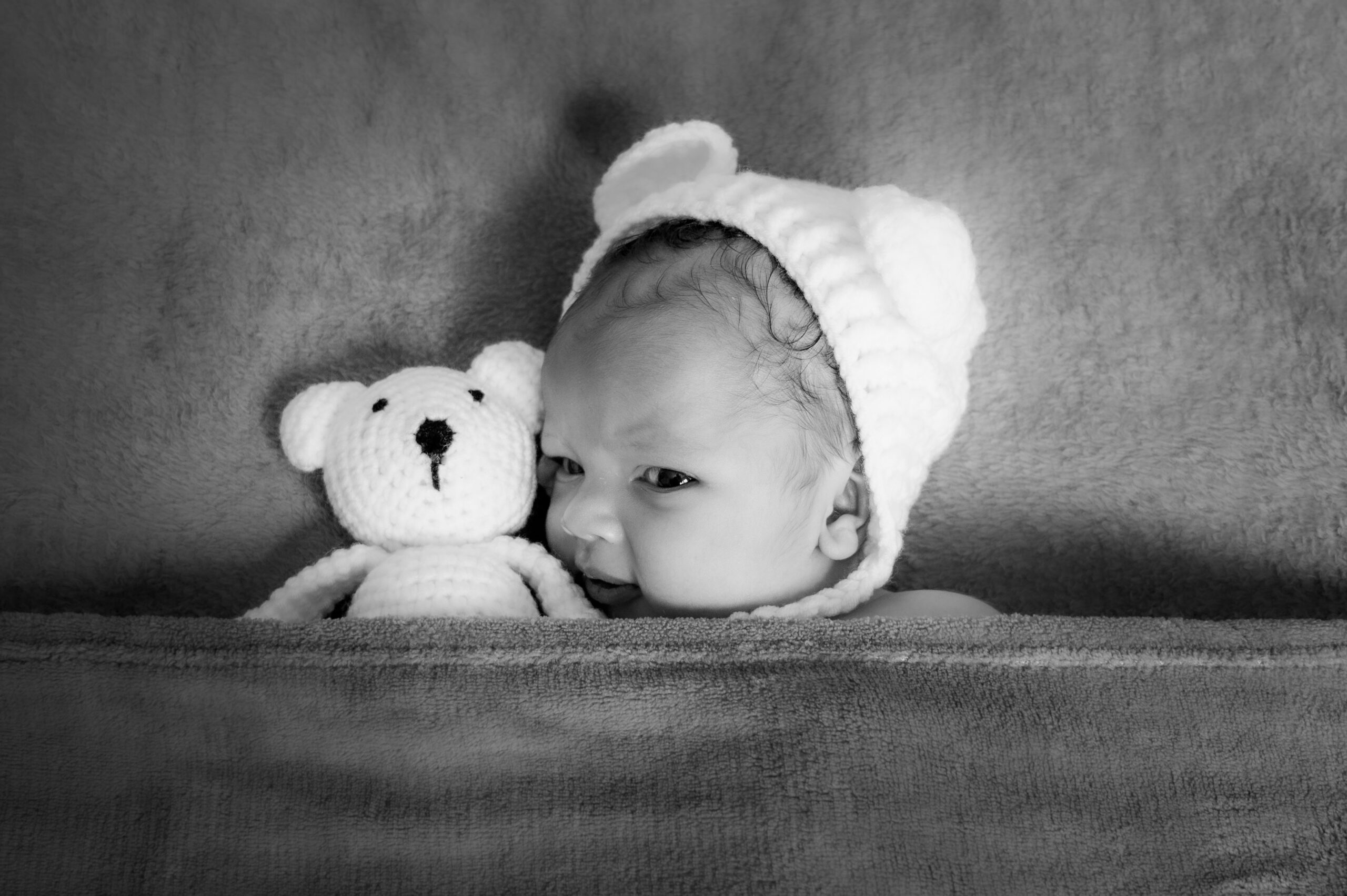 Sharon Leijs newbornfotograaf Rotterdam Hoekschewaard 2